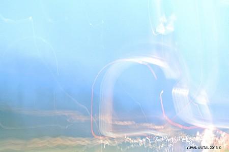 Light Recordings 1 - Toscana 2013