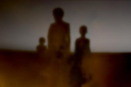 LEILIT nocturno - Icon/sonic opera N.3