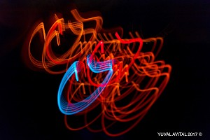 Light Recordings n5