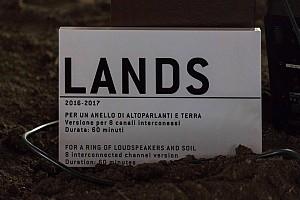 Cecchini lands